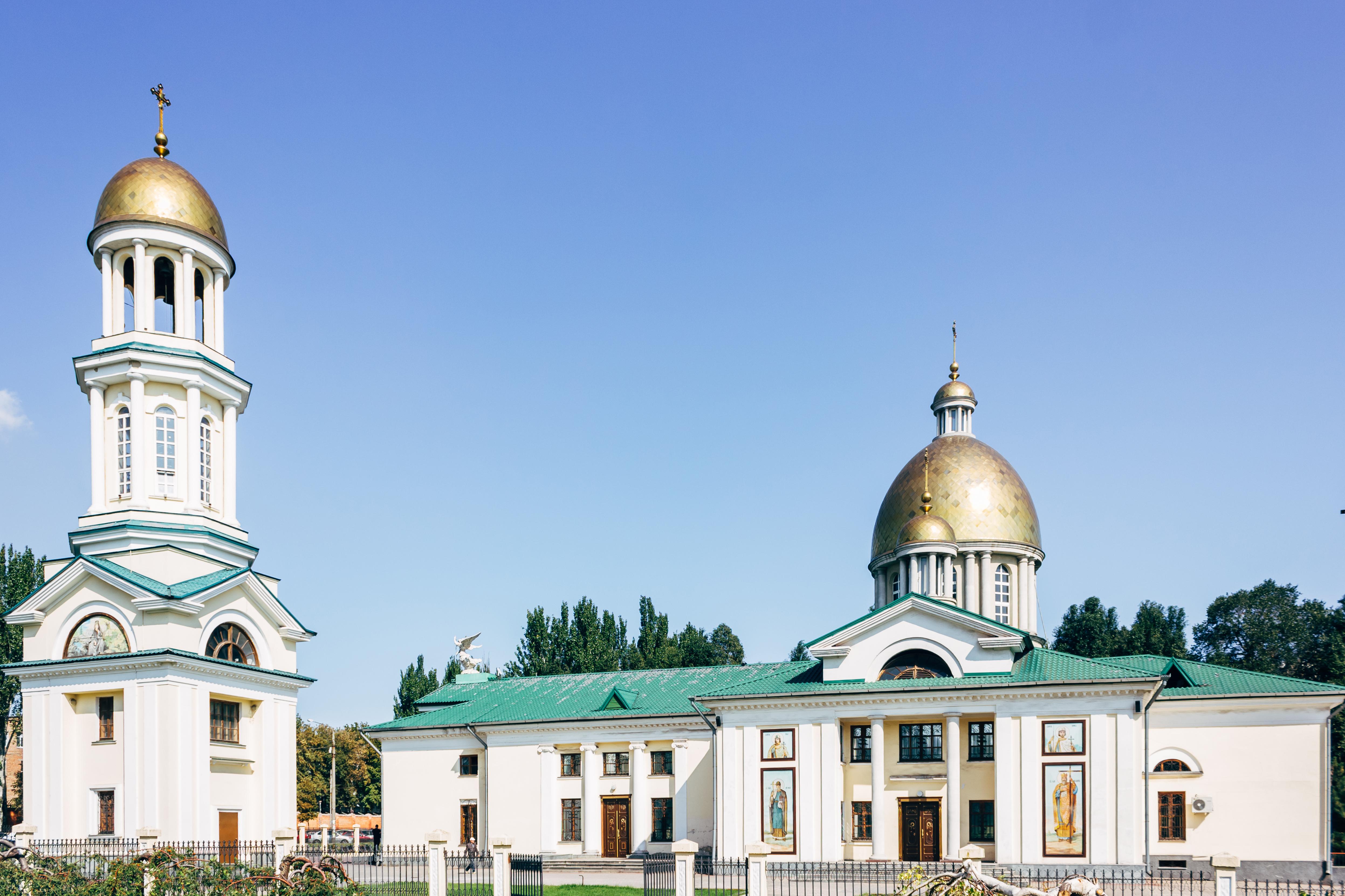 свято-андріївський-кафедральний-собор.jpg