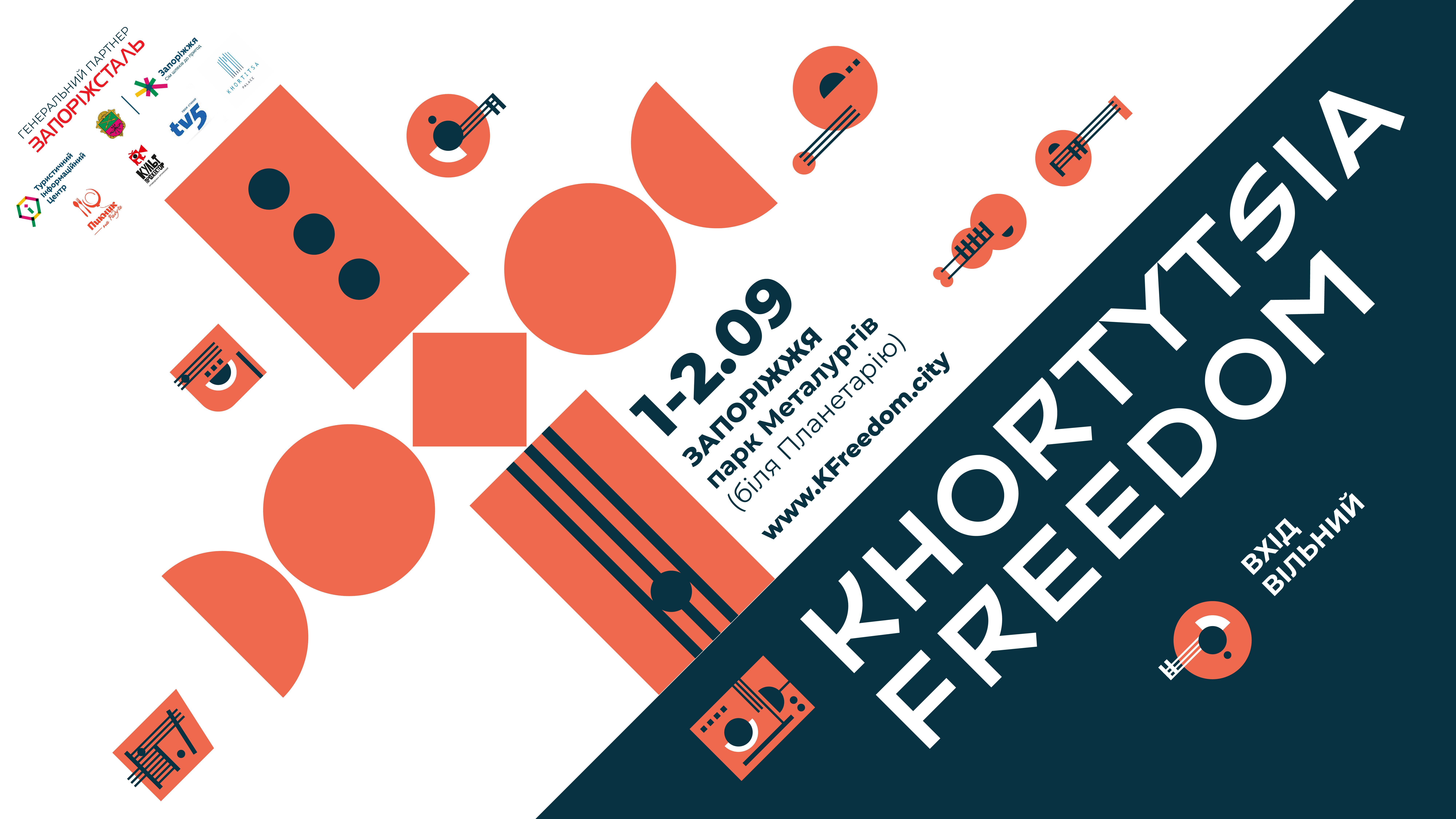 k-f-new-20.jpg