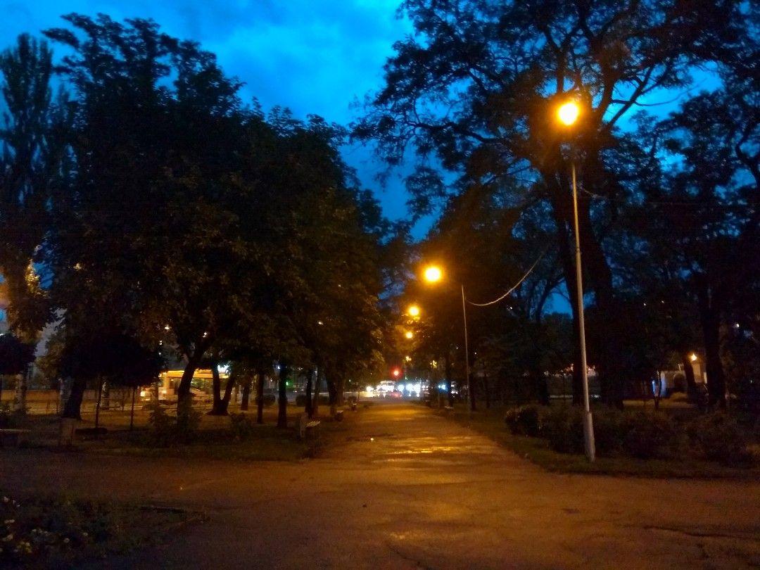 ночь2.jpg