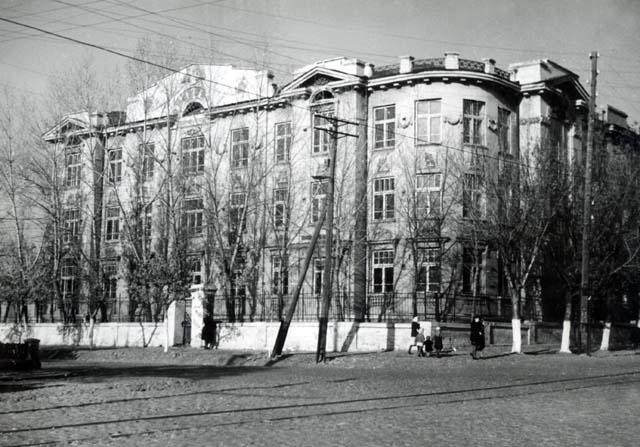 земская-больница-1.jpg