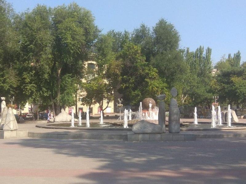 фонтан-жизни-1.jpg